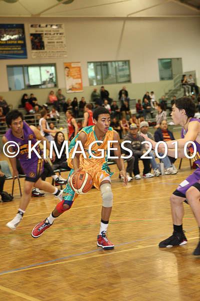 SJC 2010 25-7-10 © KIMAGES - 1115