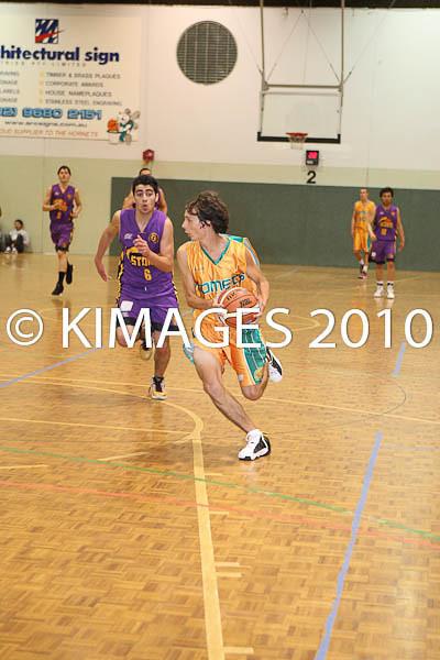 SJC 2010 25-7-10 © KIMAGES - 1087