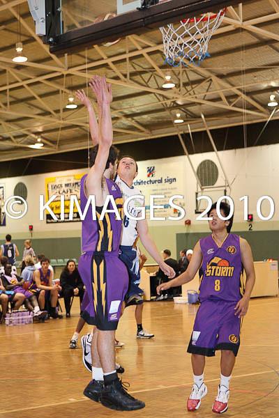 SJC 2010 25-7-10 © KIMAGES - 0149
