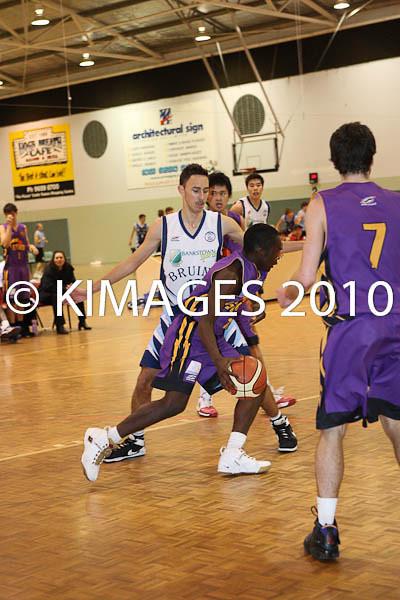 SJC 2010 25-7-10 © KIMAGES - 0154