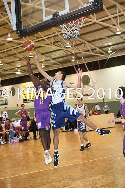 SJC 2010 25-7-10 © KIMAGES - 0153