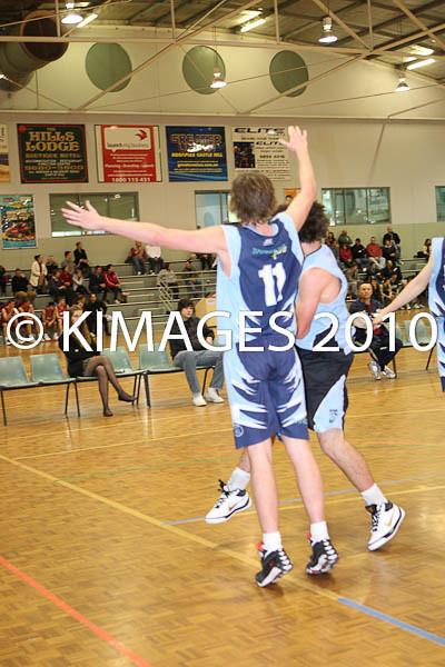 SJC 2010 25-7-10 © KIMAGES - 0104