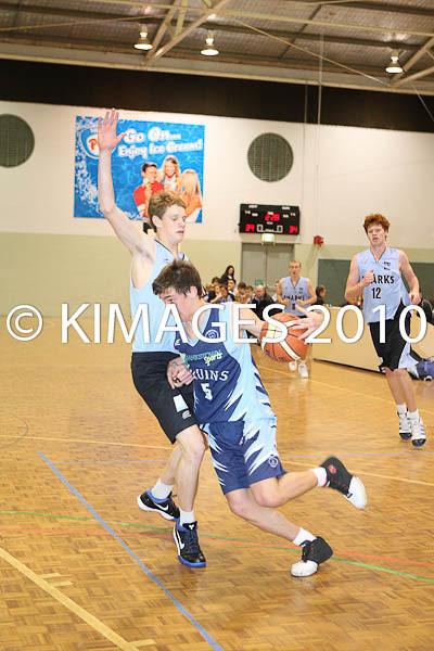 SJC 2010 25-7-10 © KIMAGES - 0166