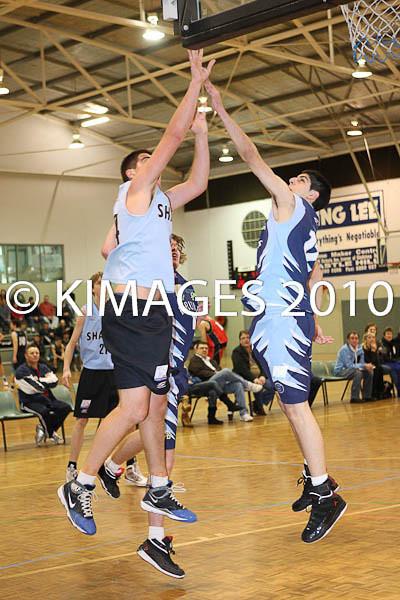 SJC 2010 25-7-10 © KIMAGES - 0088