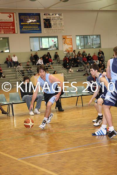 SJC 2010 25-7-10 © KIMAGES - 0099