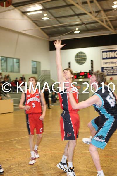 SJC 2010 25-7-10 © KIMAGES - 0033