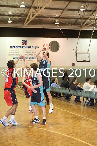 SJC 2010 25-7-10 © KIMAGES - 0038