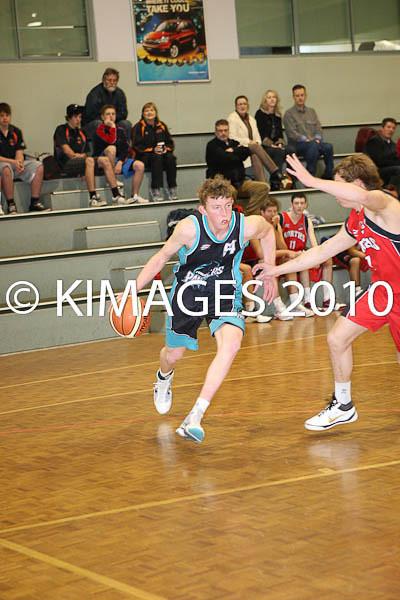 SJC 2010 25-7-10 © KIMAGES - 0021