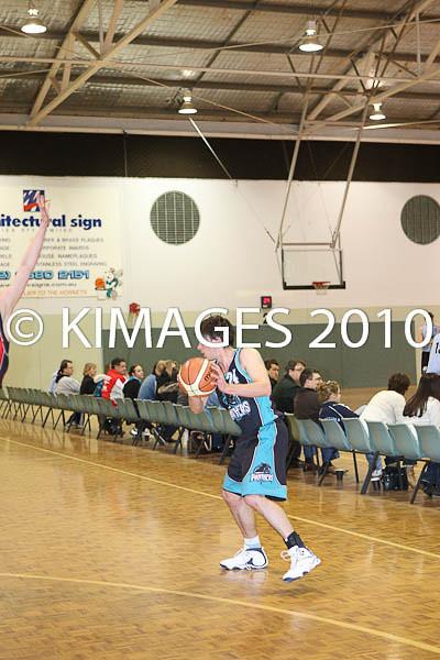 SJC 2010 25-7-10 © KIMAGES - 0018