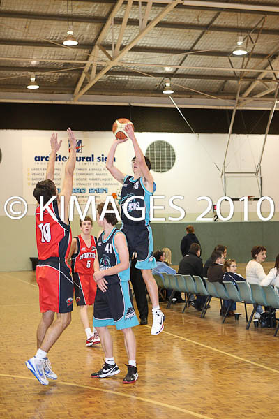 SJC 2010 25-7-10 © KIMAGES - 0039