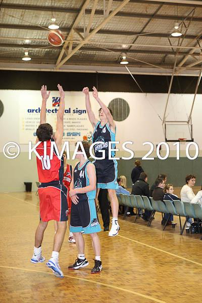 SJC 2010 25-7-10 © KIMAGES - 0040