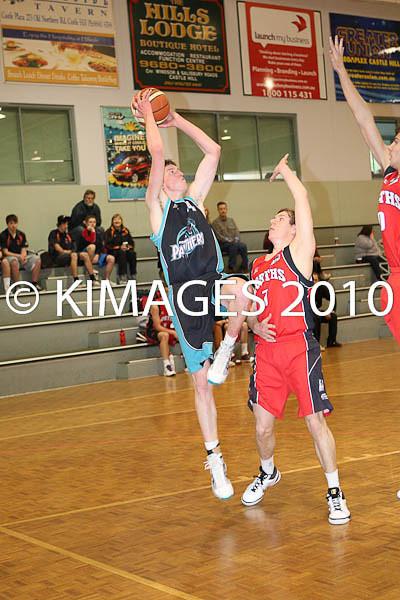 SJC 2010 25-7-10 © KIMAGES - 0024
