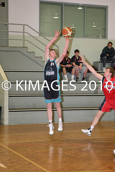SJC 2010 25-7-10 © KIMAGES - 0002