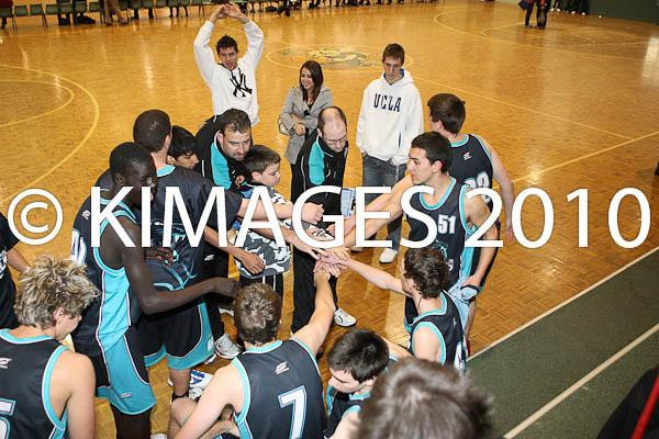 SJC 2010 25-7-10 © KIMAGES - 0597