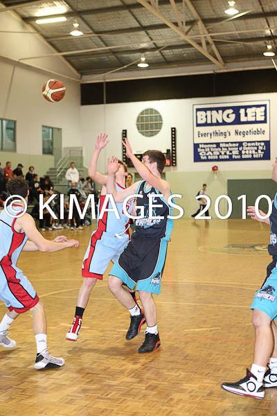 SJC 2010 25-7-10 © KIMAGES - 0625