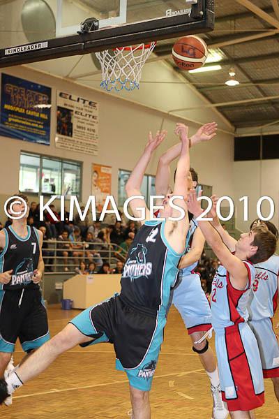 SJC 2010 25-7-10 © KIMAGES - 0618