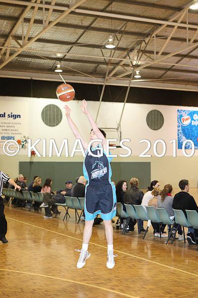 SJC 2010 25-7-10 © KIMAGES - 0613