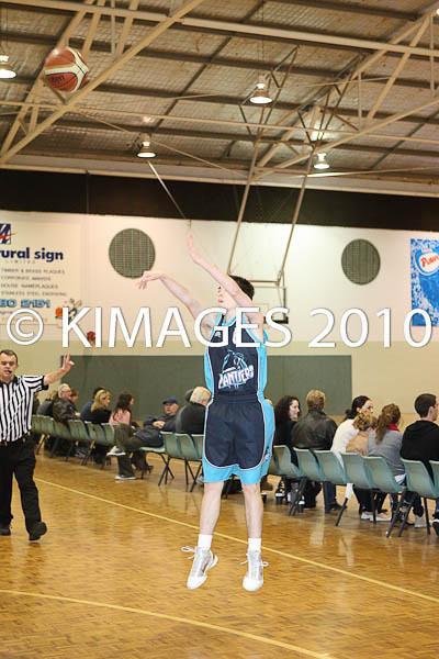 SJC 2010 25-7-10 © KIMAGES - 0614
