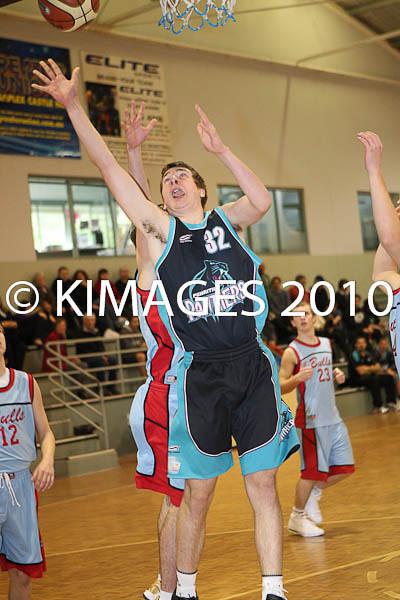 SJC 2010 25-7-10 © KIMAGES - 0605