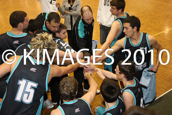 SJC 2010 25-7-10 © KIMAGES - 0599