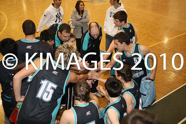 SJC 2010 25-7-10 © KIMAGES - 0600