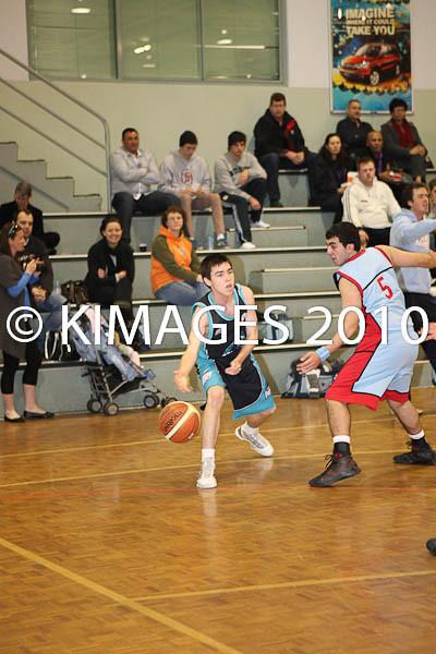 SJC 2010 25-7-10 © KIMAGES - 0639