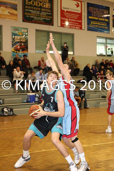 SJC 2010 25-7-10 © KIMAGES - 0631