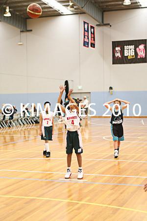 SJC 2010 - 23-5-10 - 0591