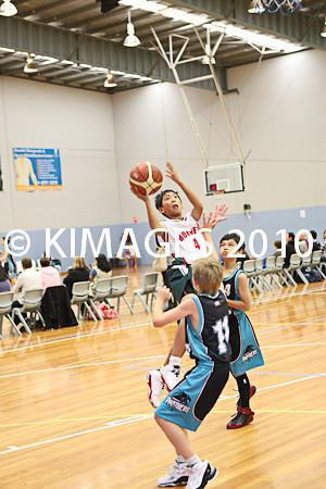 SJC 2010 - 23-5-10 - 0604