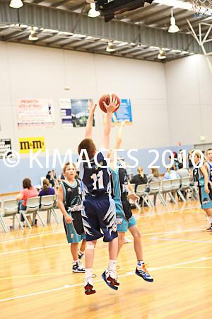 SJC 2010 - 2-5-10 - 0420