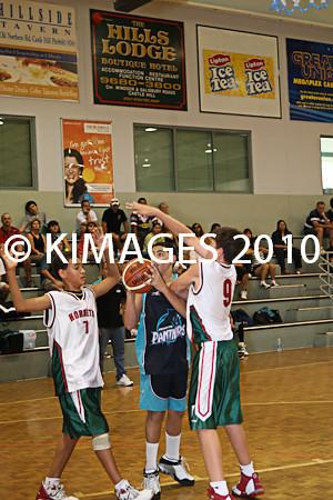 SJC 2010 - 14-3-10 - 0020