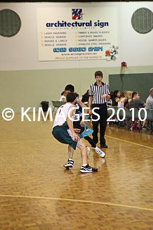 SJC 2010 - 14-3-10 - 0030