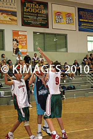 SJC 2010 - 14-3-10 - 0019