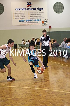 SJC 2010 - 14-3-10 - 0033