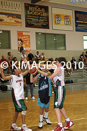 SJC 2010 - 14-3-10 - 0021