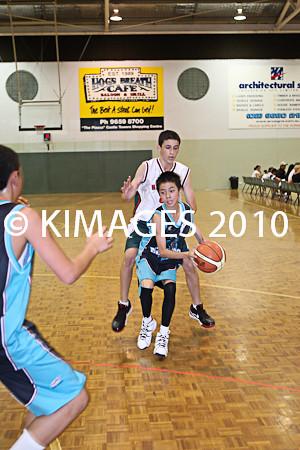 SJC 2010 - 14-3-10 - 0035