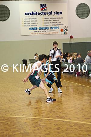 SJC 2010 - 14-3-10 - 0029