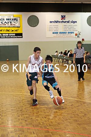 SJC 2010 - 14-3-10 - 0034