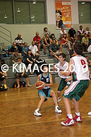 SJC 2010 - 14-3-10 - 0016