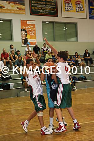 SJC 2010 - 14-3-10 - 0018