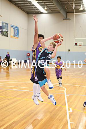 SJC 2010 - 9-5-10 - 0152