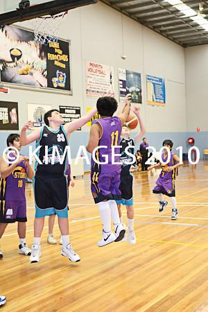 SJC 2010 - 9-5-10 - 0154