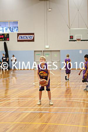 SJC 2010 - 9-5-10 - 0170