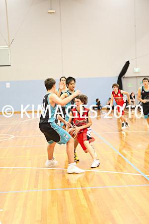 SJC 2010 - 2-5-10 - 0097