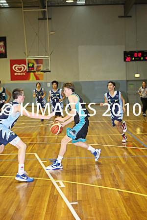 SJC 2010 - 2-5-10 - 1120