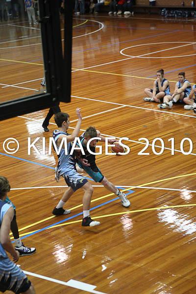 SJC 2010 27-6-10 © KIMAGES - 0079