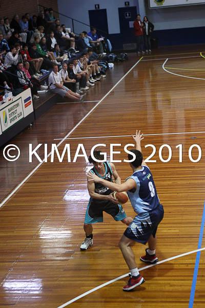SJC 2010 27-6-10 © KIMAGES - 0095