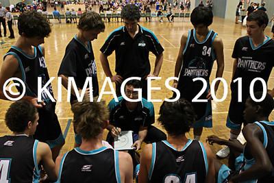 SJC 2010 - 14-3-10 - 0066