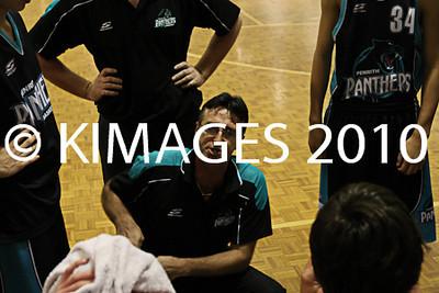 SJC 2010 - 14-3-10 - 0062