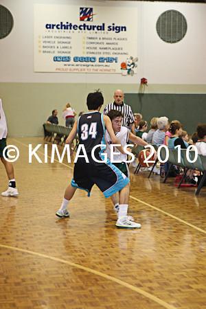 SJC 2010 - 14-3-10 - 0087